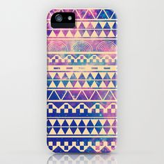 I WANT THIS. Substitution iPhone Case by Mason Denaro - $35.00