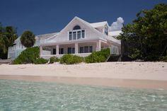 Caribbean Luxury Real Estate Cayman Islands