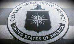CIA emoh cantumkan Ikhwanul Muslimin Mesir dalam daftar teroris