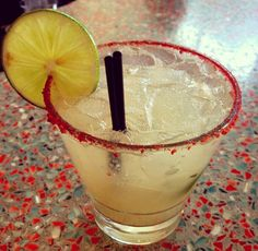 Top Places To Get A Margarita in Austin, Texas | Things to Do in Austin, Texas