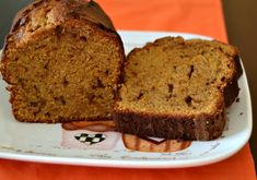 Budín integral de mandarina – La cocina del circulo Raw Food Recipes, Sweet Recipes, Cake Recipes, Dessert Recipes, Cooking Recipes, Healthy Sweets, Healthy Baking, Pan Dulce, Crazy Cakes