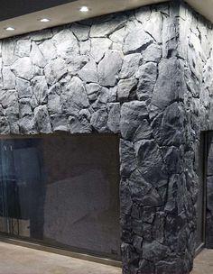 Skalní stěna, černá_2.jpg