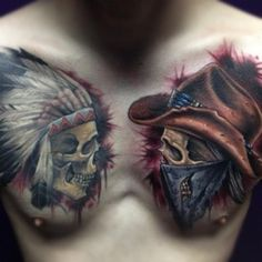 world best tattoo design by techblogstop 20