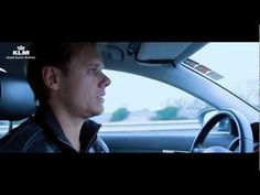 Have you seen the Armin Documentary yet? Armin Van Buuren, Leiden, Armada Music, Trance Music, Best Dj, All About Music, Edm, I Movie, Picture Video