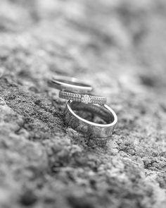 8261a9f02f12 #bröllop2018 #bröllop2019 #bröllopsfoto #bröllopsfotograf  #bröllopsinspiration #bröllopsfotografering