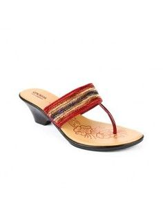 4cfac9453 Women Fashion Footwear Online - Find party footwear