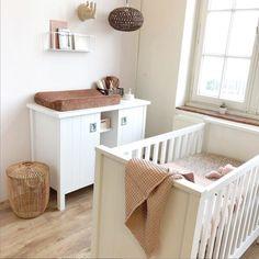 Boys Room Decor, Nursery Wall Decor, Boy Room, Kids Room, Baby Crib Mobile, Baby Cribs, Baby Furniture, Bassinet, Toddler Toys