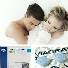 Canadian pharmacy discount code sildenafil
