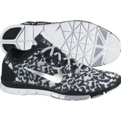 new style e6346 afc87 Nike Women s Free TR Connect 2 Training Shoe - Dick s Sporting Goods Nike  Shoes Cheap,