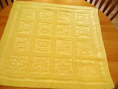 many free patterns with links: baby - cloth - dishcloth - miscellaniouw