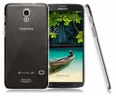 If you have this rocking Galaxy Mega 2 and want to root it, follow the simple steps to root Galaxy Mega 2 G750. With rooted galaxy Mega 2, there are many benefits