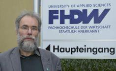 Bei der Bürgermeisterwahl 2014 wird Peter Baeumle-Courth für die Grünen antreten. Der SPD-Mann Schubek hat damit einen ernsthaften Konkurrenten und kann sich keine Hoffnung mehr machen, von den Grünen unterstützt zu werden.