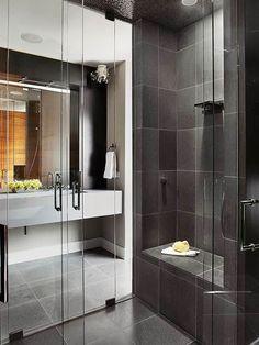 86 Best Master bathroom images | Bathroom, Home decor, Bathroom