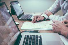 Auf der Suche nach einem neuen Job z.B. als Webdesigner oder Entwickler? Schau doch mal in unserer Jobbörse vorbei. https://jobs.webdesign-podcast.de/
