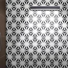 Concrete Color, Cement, Shower Floor, Tile Floor, Flooring Sale, Feature Tiles, Encaustic Tile, Black Tiles, Tiles Online