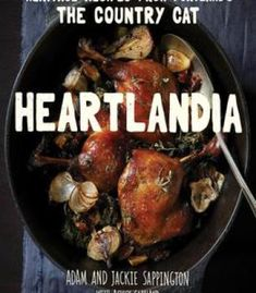 Americas best ribs 100 recipes for the best ribs ever pdf heartlandia heritage recipes from portlands the country cat pdf forumfinder Image collections