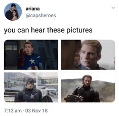 I understood that reference before we start, does anyone want to get out? brooklyn I am steve rogers Marvel Dc Comics, Marvel Heroes, Marvel Characters, Marvel Avengers, Funny Marvel Memes, Avengers Memes, Marvel Jokes, Dc Movies, Thats The Way