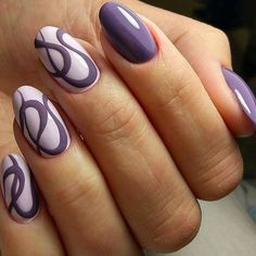We are big fans of nail art! There is so many nail art designs out there so we decided to find 88 of the very best nail art we could find. Nail Art can be anything artistic or even designs that just look awesome. We did our best to find the best nail art from across the web to present to you guys. We also want to make sure our sources are accurate so please send us an email if you notice an inaccuracy so we can fix it right away! We hope you enjoy the nail art we found