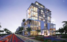 Amalfi is a new apartment block under construction in Mouille Point, which will also offer ground-floor retail. Under Construction, Amalfi, Cape Town, Ground Floor, Multi Story Building, Architecture, Retail, Arquitetura, Architecture Design