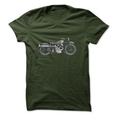 1935 Panther Motorcycle T-Shirts, Hoodies, Sweatshirts, Tee Shirts (24$ ==> Shopping Now!)