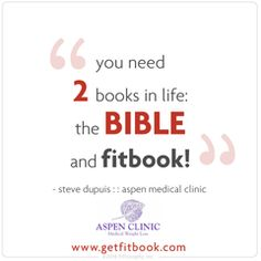 Image result for fitbook quote