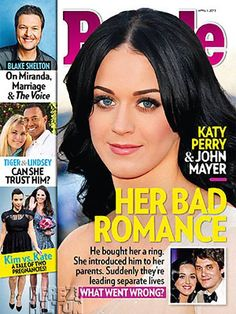 katy perry magazine | katy perry john mayer break up people magazine cover march 2013(1)