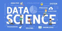 Data Science course online taught by top data scientists masters you in data analytics skills. Enrol in Data Scientist online certification training course and get IBM Data Science certification. Linux, Python, What Is Data Science, Big Data Technologies, Science Tools, Machine Learning Models, Learning Techniques, Learning Courses, Data Processing