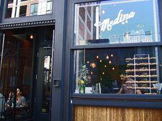 On the list for Vancouver 2015 Latte Art, Deli, Vancouver, Restaurants, Wanderlust, Restaurant, Coffee Art