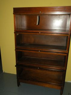 storage cabinet | A place to store books and art stuff | Pinterest ...