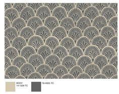 MIMOSA by Megumi Watanabe, via Behance Fish Scales, Behance, Rugs, Home Decor, Farmhouse Rugs, Decoration Home, Room Decor, Carpets, Interior Design
