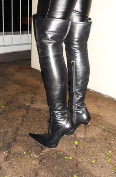Картинки по запросу rosina heels