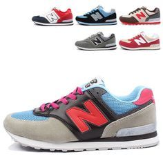 New Balance Shoes  New  Balance  Shoes Scarpe Nnew Balance cccb2980863