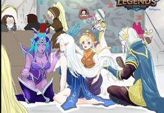 Bang Bang, Moba Legends, Mobile Legend Wallpaper, Mobile Game, League Of Legends, True Colors, Mobiles, Kawaii, Fan Art