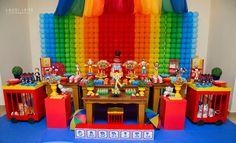 festa+circo+50.jpg (1600×976)