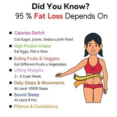 Health Facts, Health And Nutrition, Healthy Weight Loss, Weight Loss Tips, Trying To Lose Weight, Smoothie Diet, Health And Beauty Tips, Health And Wellbeing, Weight Loss Motivation