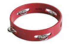 Quirino Instrumentos Musicais - prdtPandeiroieieie6quot