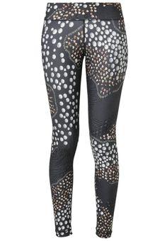 nike air max 1 premium sp - Nike Legend 2.0 Quake Tight Women's Training Trousers | Activewear ...