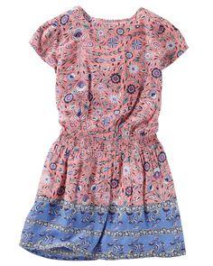 1a77cd2e2 7 Best Girls Dresses images