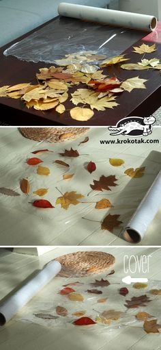 children activities, more than 2000 coloring pages Autumn Activities, Craft Activities For Kids, Summer Activities, Autumn Crafts, Nature Crafts, Nursing Home Activities, Craft Projects, Projects To Try, Fall Preschool