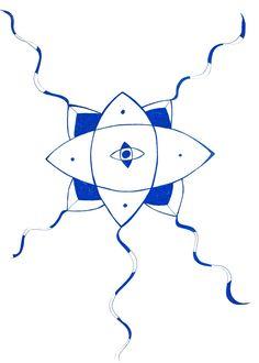 silvia gubern  - estrella