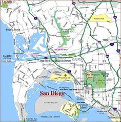 las vegas zip code map 2012 | zip codes in the southeast and ...