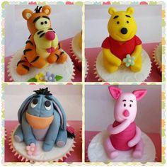 On pinterest winnie the pooh winnie the pooh cake and pooh bear
