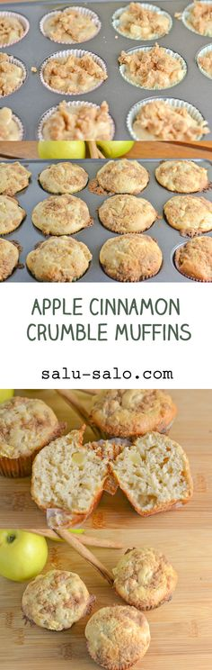 ... on Pinterest | Chocolate Cupcakes, Chocolate Chip Muffins and Muffins