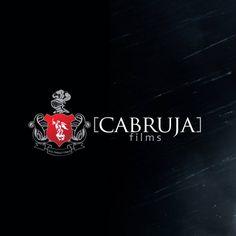 [Cabruja] films