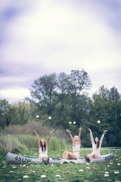 Floating On Lake Washington | Free People Blog #freepeople    Barefoot Wanderer, Freedom, Travel, Free Spirit, Gypsy Wanderlust.    Pinned By:  Live Wild Be Free  www.livewildbefree.com  Cruelty Free Lifestyle & Beauty Blog.  Twitter & Instagram @livewild_befree  Facebook http://facebook.com/livewildbefree