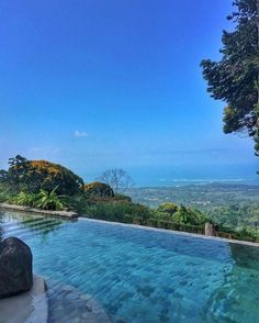 Vista Celestial Boutique Hotel Costa Rica. #uniquehotels #yoga #honeymoon #costarica #southamerica #travel #trip #love #hotel #hotels #trip #vacation #escape #holiday #pool Photo by @luxuryworldtraveler Hotels-live.com via https://www.instagram.com/p/BDwHy8MN3kJ/ #Flickr