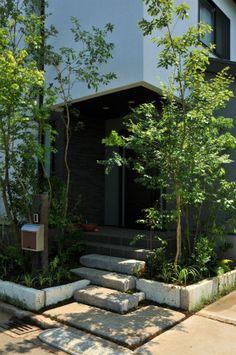 雑木の庭つくり日記@高田造園設計事務所 もっと見る