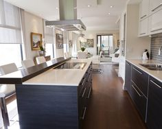 Condo Kitchen Design Gorgeous Contemporary Kitchen Photos Condo Kitchen Design Ideas Pictures Design Ideas