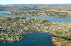 This page provides a few historic images of Titahi Bay. Titahi Bay is a seaside suburb in Porirua City. Historical Photos, New Zealand, Seaside, City, Water, Outdoor, Image, Water Water, Outdoors