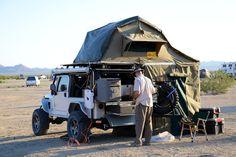 opçao 2 de abertura - 2013 Desert Rendezvous   Expedition Portal